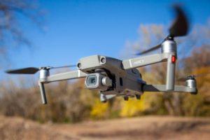 drones-dji-mavic-2-pro-lowres-8596-570x380